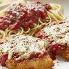 d-chicken-parmesan-marinara-sauce-dpv