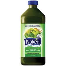 Fruit juice smoothie, NAKED JUICE, GREEN MACHINE Facts -In & Out ...: caloriecounter.io/6747/fruit-juice-smoothie-naked-juice-green-machine