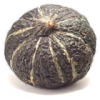 Squash, winter, hubbard, cooked, boiled, mashed, without salt