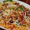 PREGO Pasta, Italian Sausage and Garlic Italian Sauce, ready-to-serve